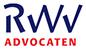 sponsor RWV Advocaten