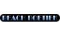 sponsor Beach Boetiek