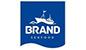 sponsor Brand Seafood BV