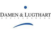 sponsor Damen & Lugthart Adviesbureau