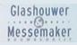 sponsor Glashouwer & Messemaker