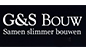 sponsor G & S Bouw B.V.