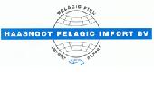 sponsor Haasnoot Pelagic Import B.V.