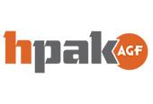 sponsor Hpak agf