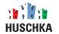 sponsor Huschka Beveiligers B.V.