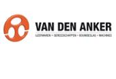 sponsor Van den Anker IJzerhandel