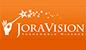 sponsor Jora Vision
