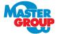 sponsor Master Group