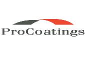 sponsor ProCoatings B.V.