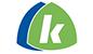 sponsor Glasimport Verfhandel A. van der Kwast B.V.