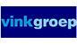 sponsor Vink Groep BV