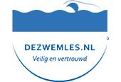 sponsor dezwemles.nl