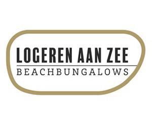 sponsor Logeren aan Zee