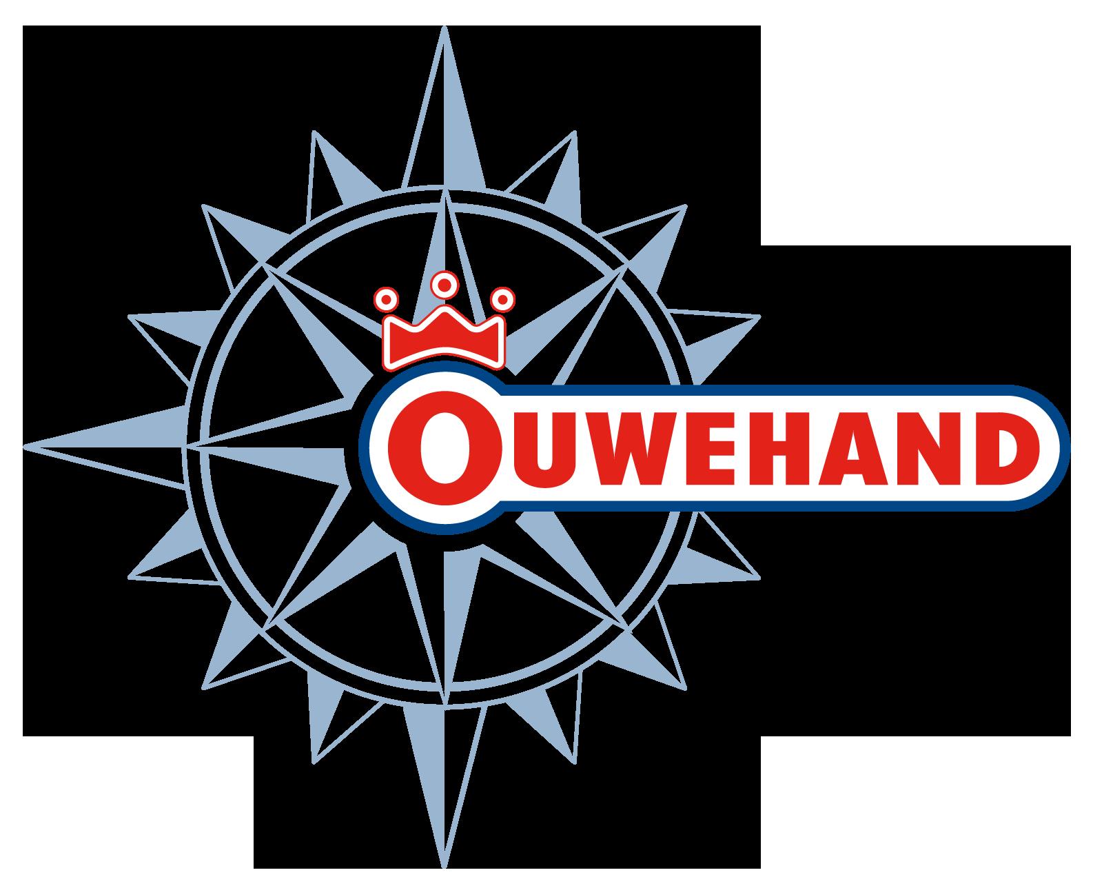 Ouwehand Visverwerking B.V.