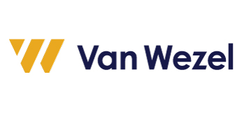sponsor Van Wezel Accountants