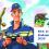 Gamen met de Politie: FIFA 21